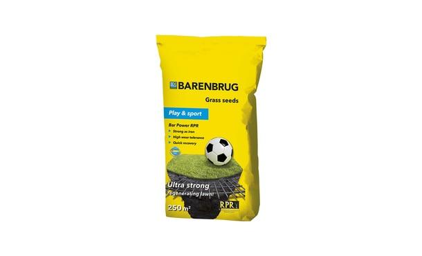 Barenbrug Bar Power 5 kg • Gras en Groen Graszoden