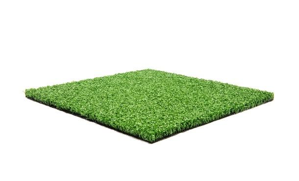 Kunstgras Multisport • Gras en Groen Kunstgras