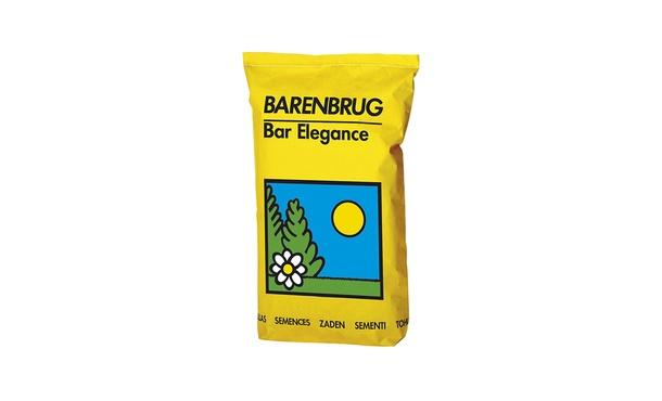 Barenbrug Bar Elegance 15 kg • Gras en Groen Winkel