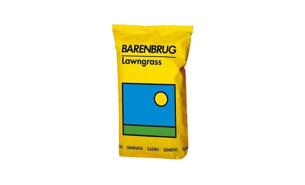 Barenbrug Lawngrass 15 kg • Gras en Groen Winkel