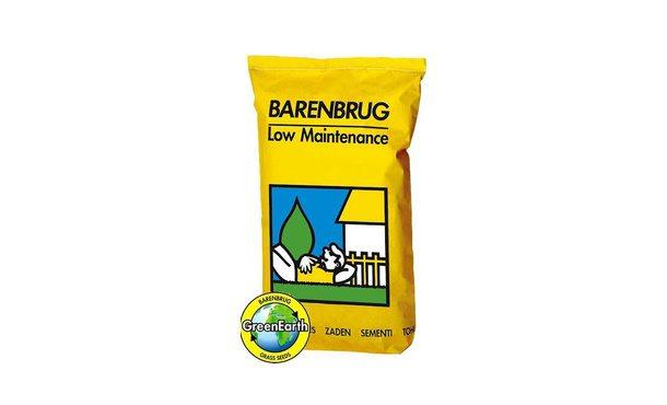 Barenbrug Low Maintenance 10 kg • Gras en Groen Winkel