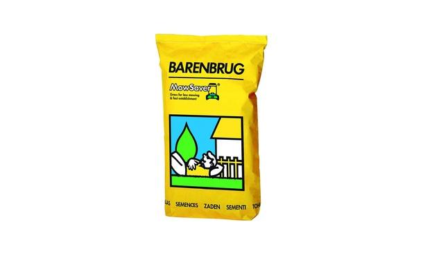 Barenbrug Mow Saver 15 kg • Gras en Groen Graszoden