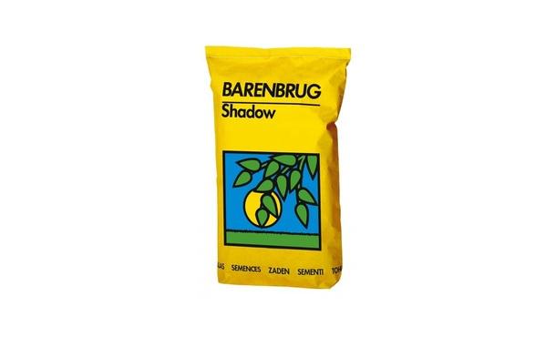Barenbrug Shadow 15 kg • Gras en Groen Graszoden