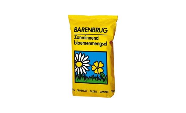 Bloemenmengsel Zonminnend 1 kg • Gras en Groen Winkel