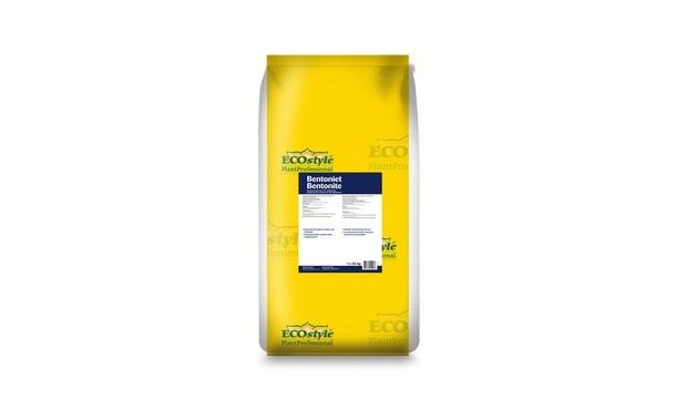 ECOstyle Bentoniet 25 kg • Gras en Groen Winkel
