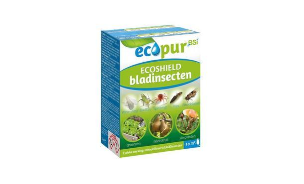 EcoShield 10 ml • Gras en Groen Winkel