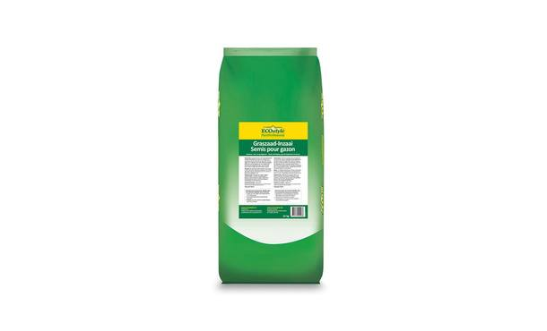 ECOstyle Graszaad-Inzaai 15 kg • Gras en Groen Graszoden