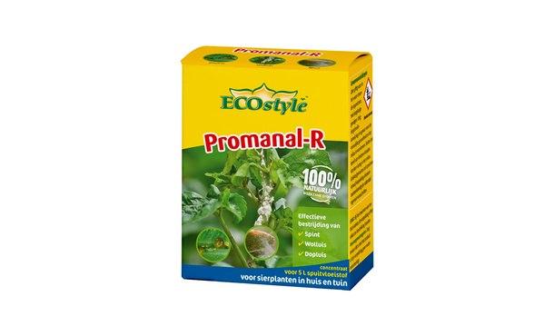 Promanal-R conc. 50 ml • Gras en Groen Winkel
