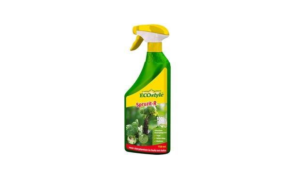 Spruzit-R gebruiksklaar 750 ml • Gras en Groen Winkel