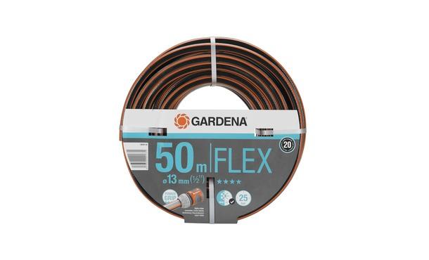 Gardena Flexslang 1/2 inch 50 m • Gras en Groen Winkel