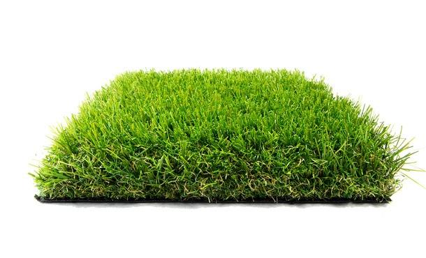 Kunstgras Ohio Energy • Gras en Groen Kunstgras