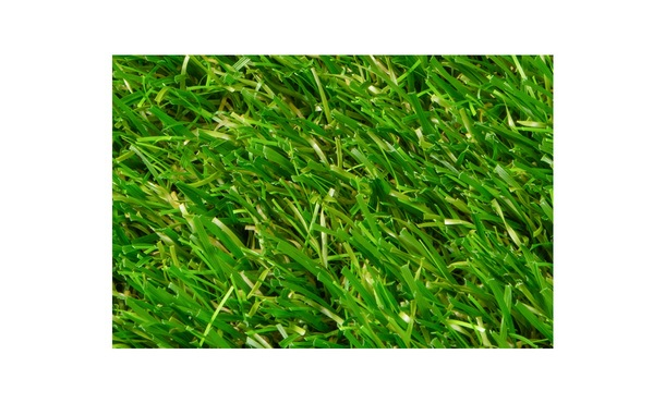 San Francisco Ace • Gras en Groen Kunstgras