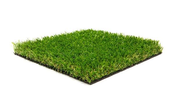 Kunstgras Sunny Florida • Gras en Groen Kunstgras
