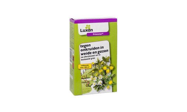 Luxan Primstar 40 ml • Gras en Groen Graszoden