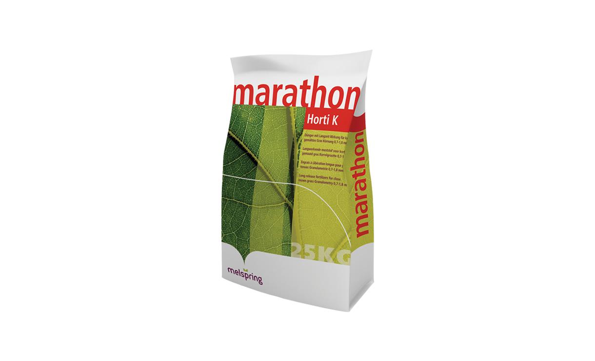 Marathon Horti K 7-6-14 - 20 kg • Gras en Groen Winkel