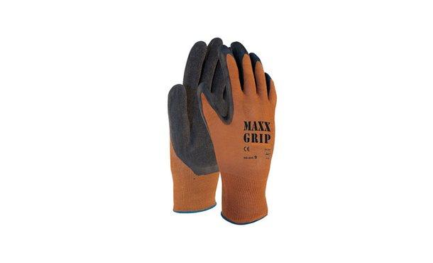 Maxi-grip handschoenen • Gras en Groen Graszoden