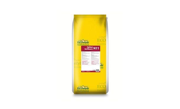 OpMaat N11 20 kg • Gras en Groen Winkel