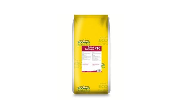ECOstyle OpMaat P10 20 kg • Gras en Groen Graszoden