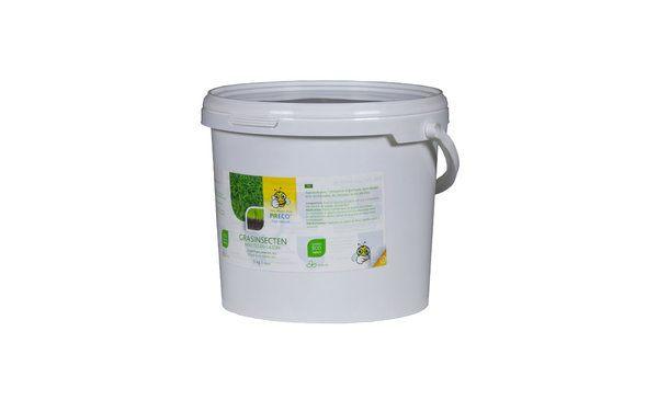 Grasinsecten granulaat 5 kg • Gras en Groen Winkel