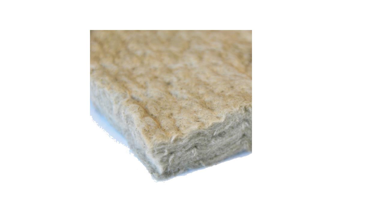 Substraatrol (Mineraal Wol) 40 mm • Gras en Groen Winkel