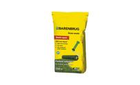 Barenbrug SOS Lawn Repair 5 kg • Gras en Groen Graszoden