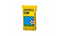 Barenbrug Bar Power 15 kg • Gras en Groen Graszoden