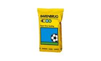 Barenbrug SOS 15 kg • Gras en Groen Graszoden