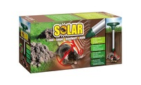 BSI Solar mol mollenverjager • Gras en Groen Graszoden