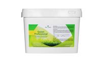 Gazon Professional 15 kg • Gras en Groen Graszoden
