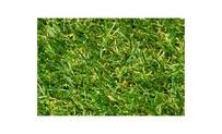 kunstgras Arizona Relax • Gras en Groen Kunstgras