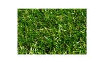 Kunstgras Chicago • Gras en Groen Kunstgras