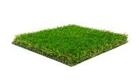 Kunstgras Orlando Green • Gras en Groen Kunstgras