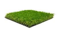 Kunstgras Super Lazy Florida • Gras en Groen Kunstgras