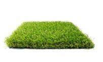 Kunstgras Texas Natural • Gras en Groen Kunstgras